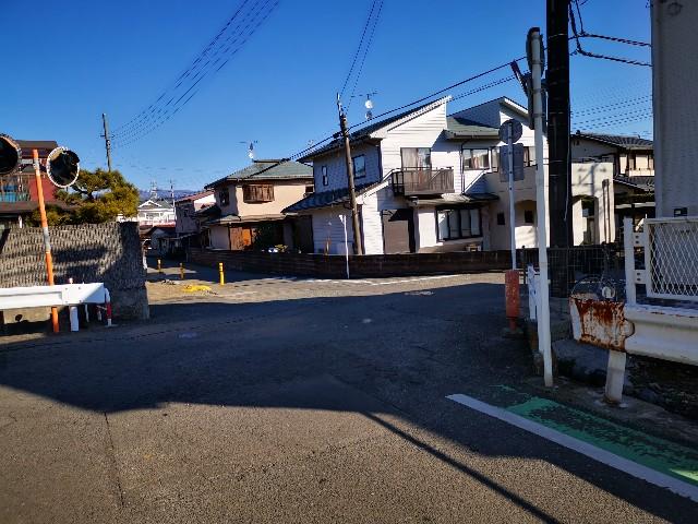f:id:masato19641105:20210206095858j:image