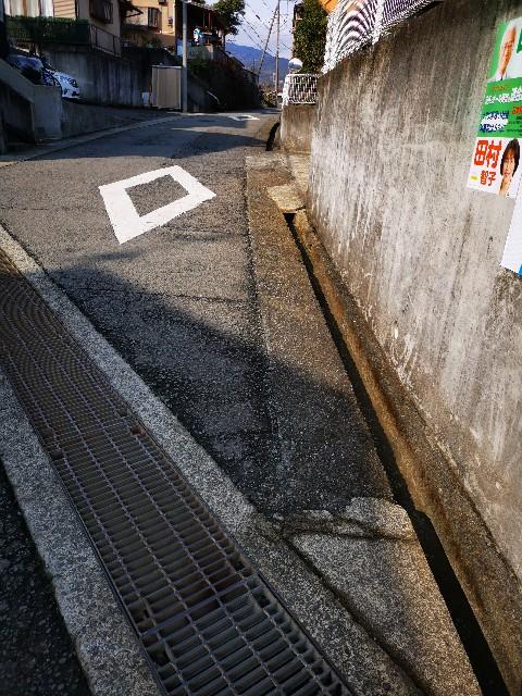 f:id:masato19641105:20210309214416j:image