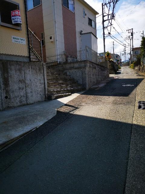 f:id:masato19641105:20210323220842j:image