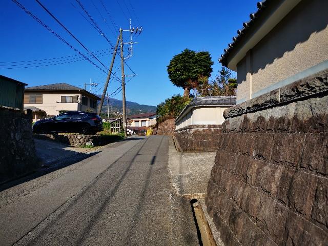 f:id:masato19641105:20210326215018j:image