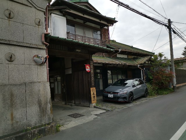 f:id:masato19641105:20210415220927j:image