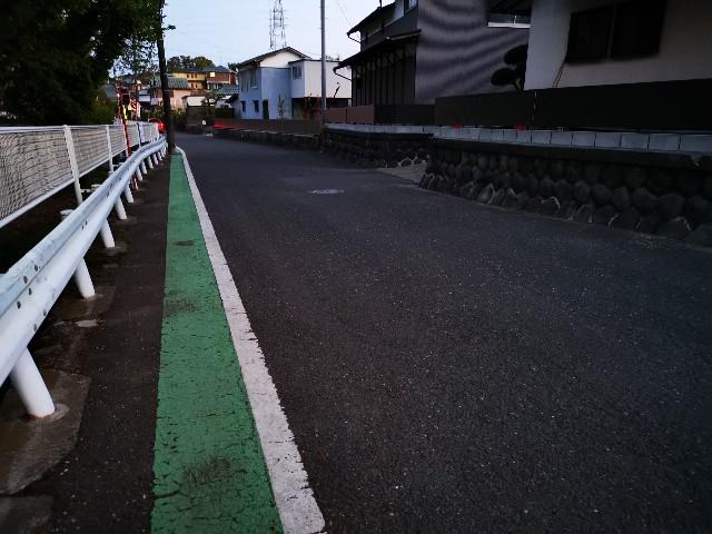 f:id:masato19641105:20210418203959j:image