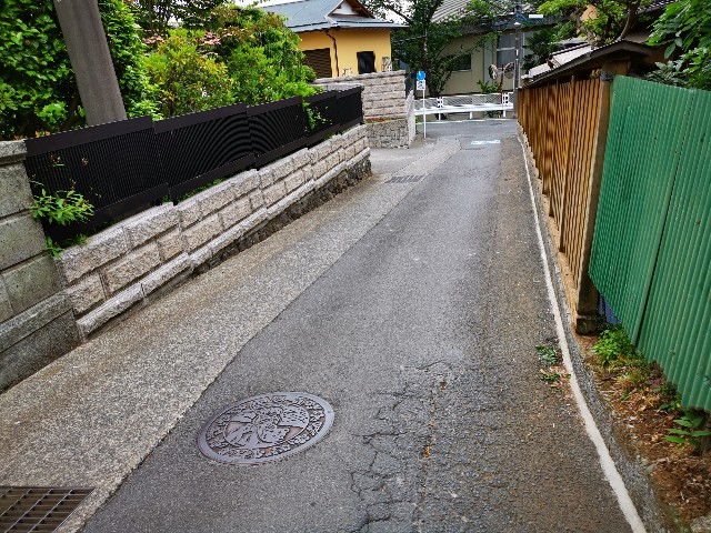 f:id:masato19641105:20210516142943j:image