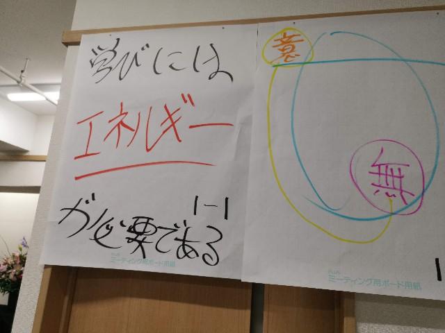 f:id:masato19641105:20210530101853j:image