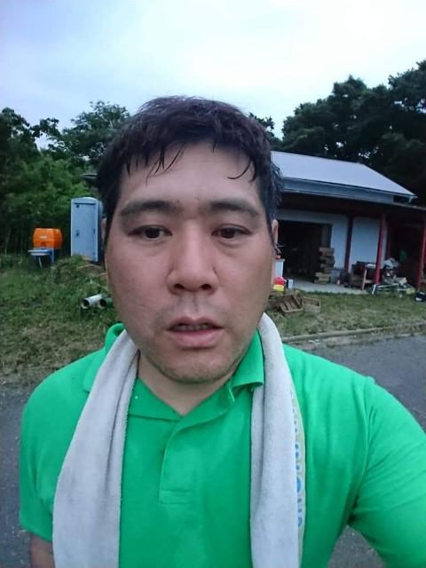 f:id:masato19641105:20210605232631j:image