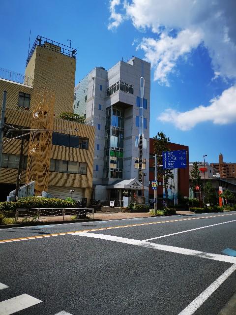 f:id:masato19641105:20210725204210j:image