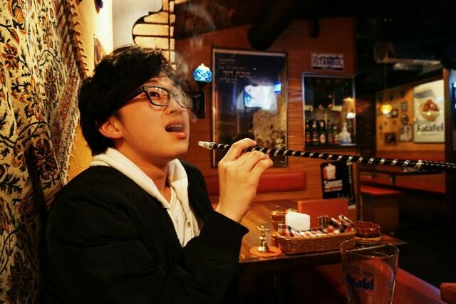 f:id:masato1995:20160607203615j:image