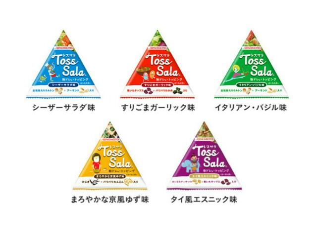 f:id:masato1995:20160815143509j:image