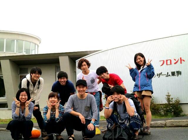 f:id:masato1995:20161007154758j:image