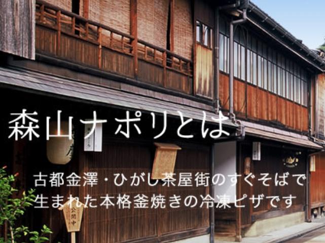 f:id:masato1995:20170122161514p:plain