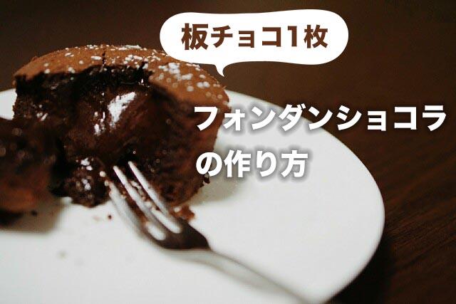 f:id:masato1995:20170530194849j:plain