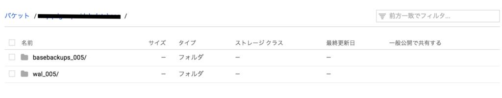 f:id:masato47744:20170422013114p:plain