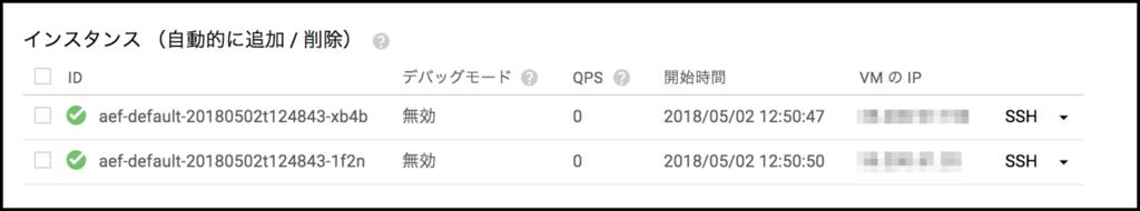 f:id:masato47744:20180502130200p:plain