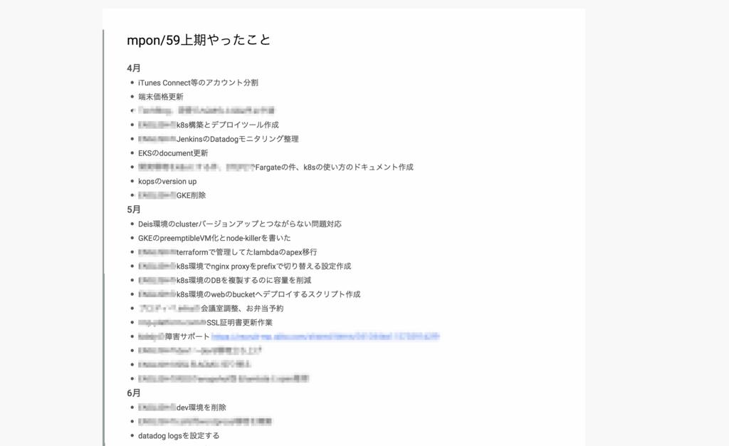 f:id:masato47744:20181010001738p:plain