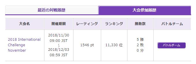 f:id:masato517:20181218123819p:plain