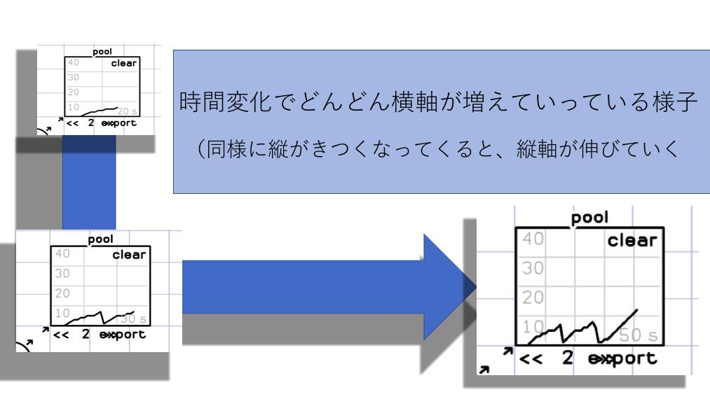 f:id:masato8823:20180407131614p:plain