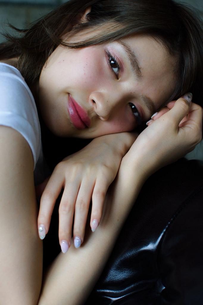 f:id:masato_k:20160906121935j:plain