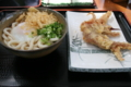 第2回 讃岐うどんツアー(2010/03/21)