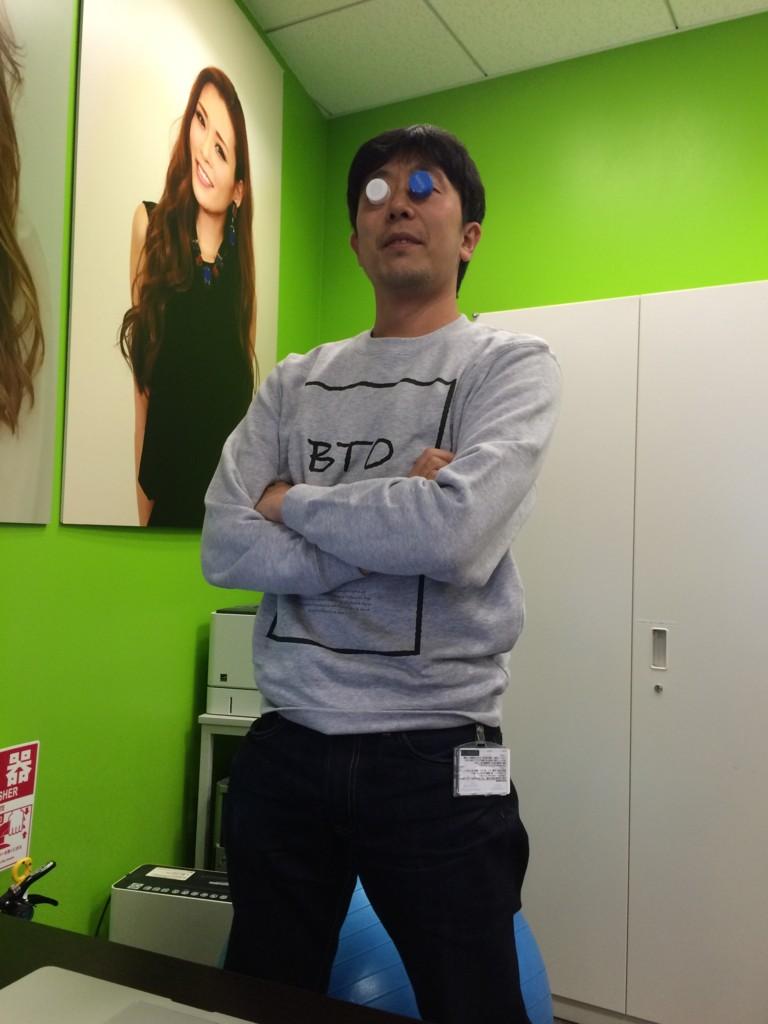 f:id:masatobito:20151016105823j:plain