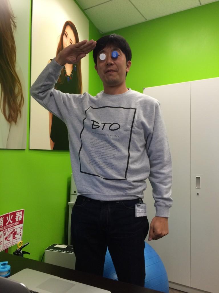 f:id:masatobito:20151016105833j:plain