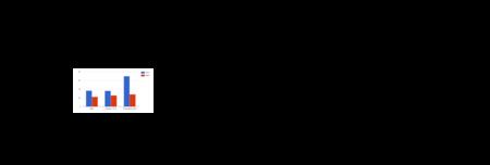 20160523183800