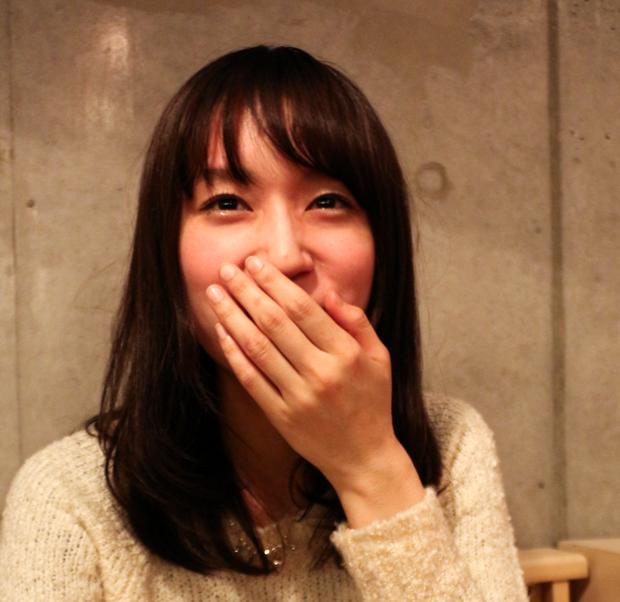 f:id:masatotaniguchi:20150405215825j:plain