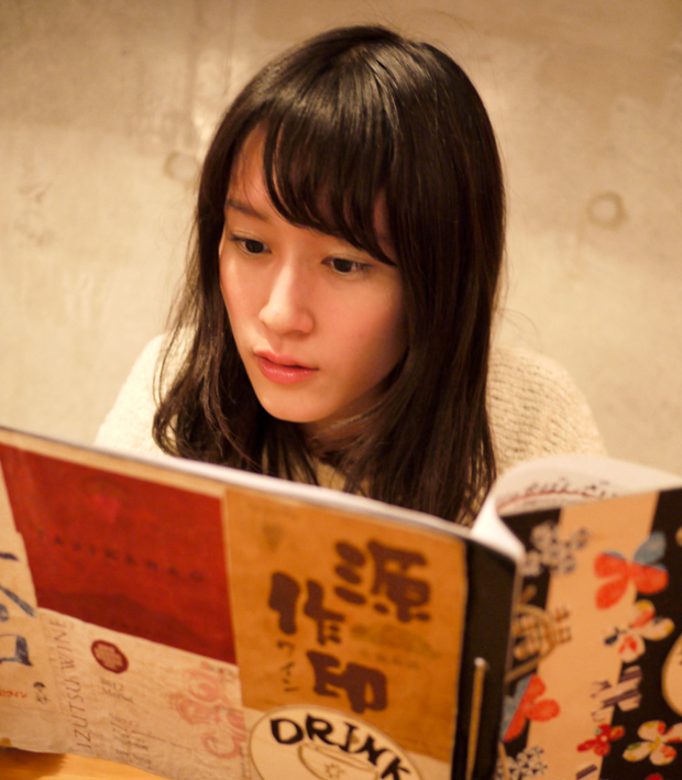 f:id:masatotaniguchi:20150405215901j:plain