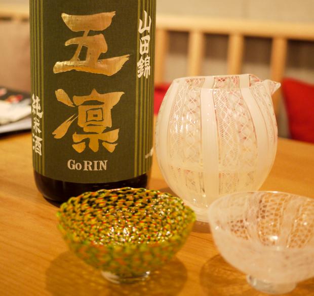 f:id:masatotaniguchi:20150405215909j:plain