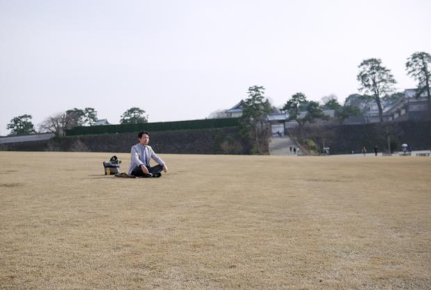 f:id:masatotaniguchi:20150405215920j:plain