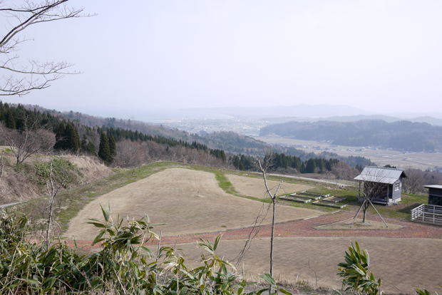 f:id:masatotaniguchi:20150405215923j:plain