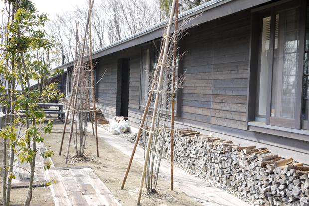 f:id:masatotaniguchi:20150405215930j:plain