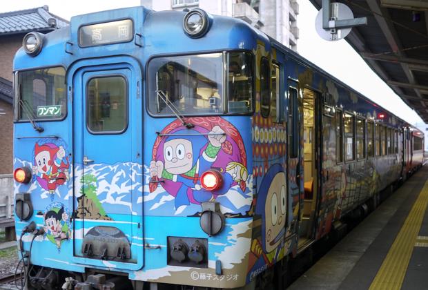 f:id:masatotaniguchi:20150405215938j:plain