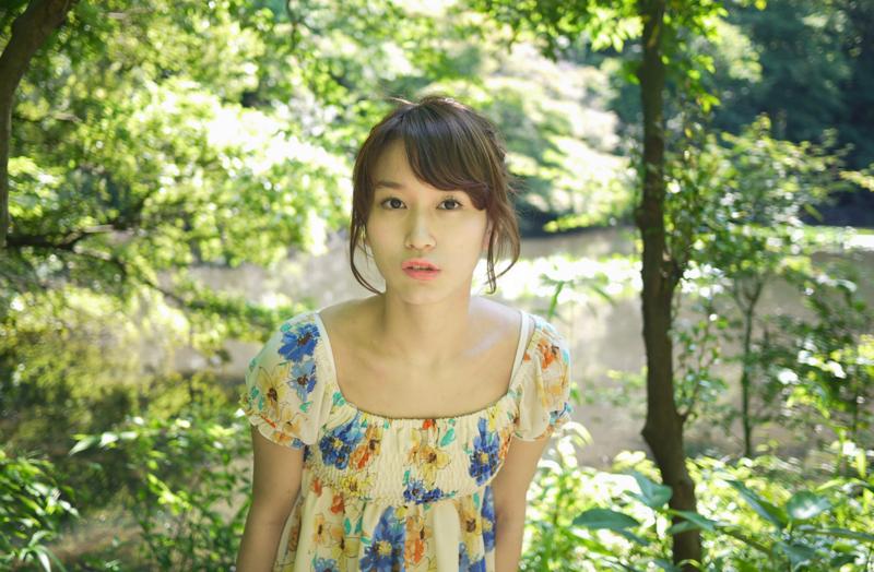 f:id:masatotaniguchi:20150407045525j:plain