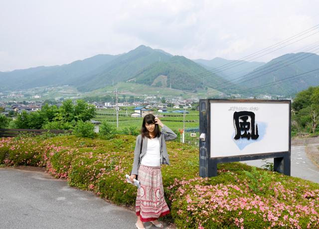 f:id:masatotaniguchi:20150707214439j:plain