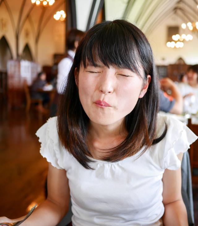 f:id:masatotaniguchi:20150707214622j:plain