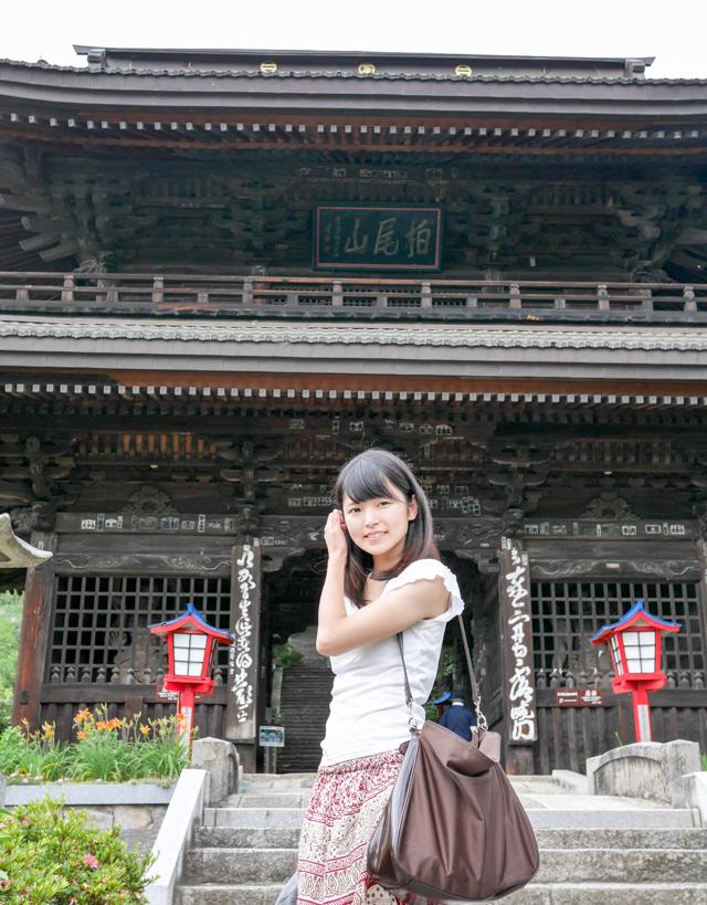 f:id:masatotaniguchi:20150707214841j:plain
