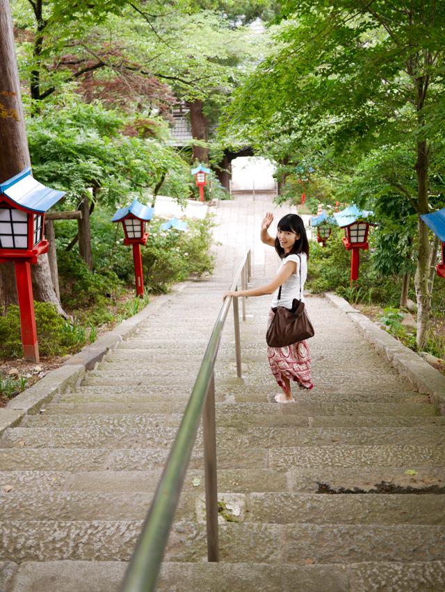 f:id:masatotaniguchi:20150707215249j:plain
