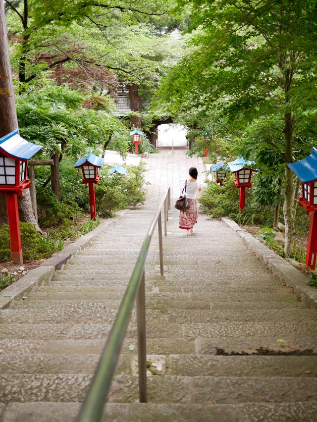 f:id:masatotaniguchi:20150707215307j:plain