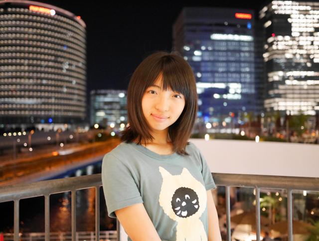 f:id:masatotaniguchi:20150830184740j:plain