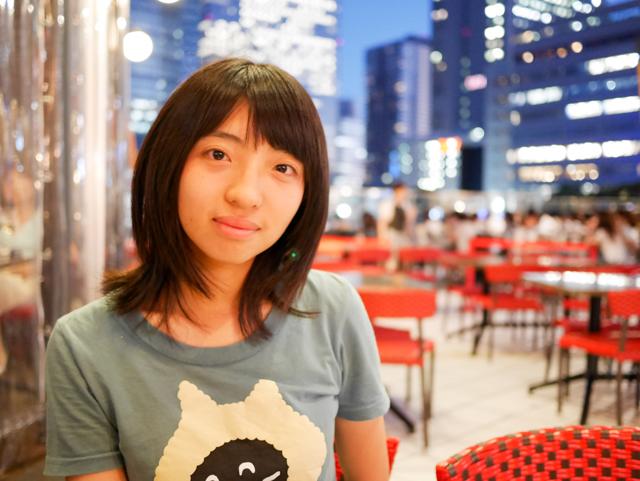 f:id:masatotaniguchi:20150830185058j:plain