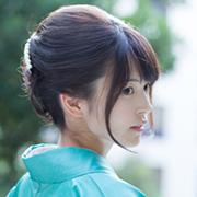 f:id:masatotaniguchi:20151206051232p:plain