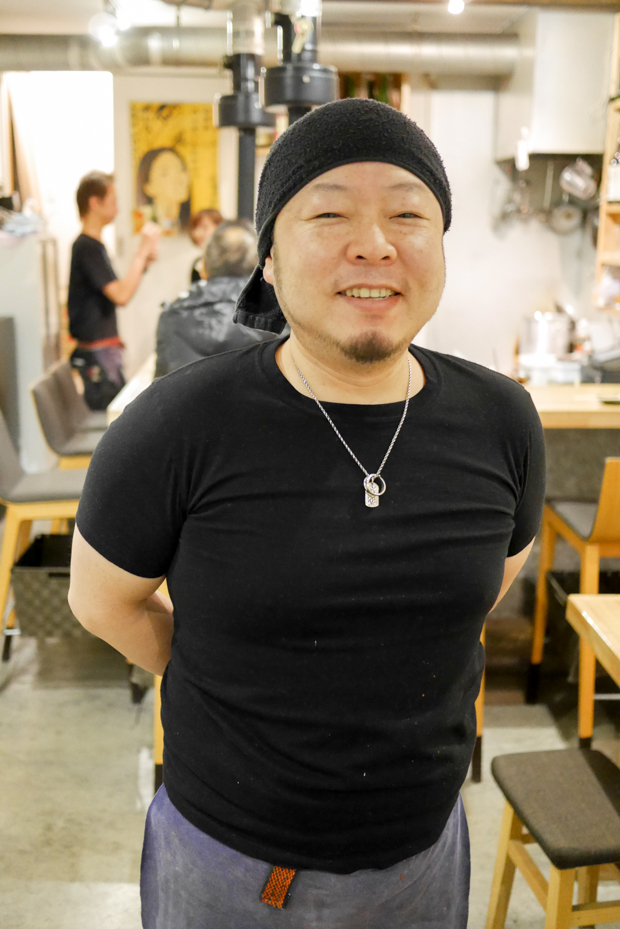 f:id:masatotaniguchi:20160107084546j:plain