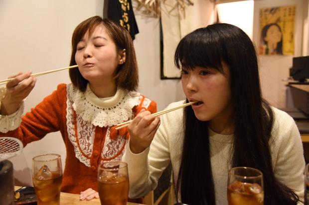 f:id:masatotaniguchi:20160107084834j:plain