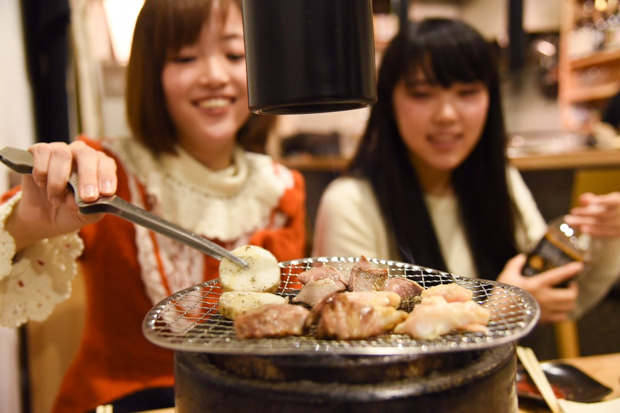 f:id:masatotaniguchi:20160107085434j:plain
