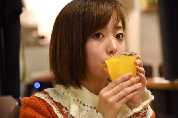 f:id:masatotaniguchi:20160107085618j:plain