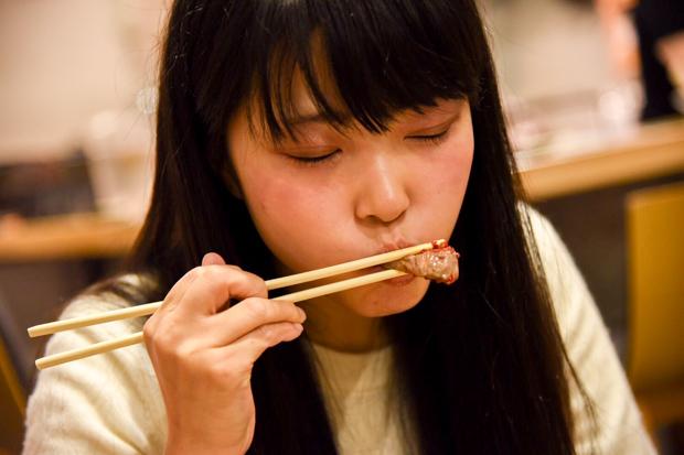 f:id:masatotaniguchi:20160107085853j:plain
