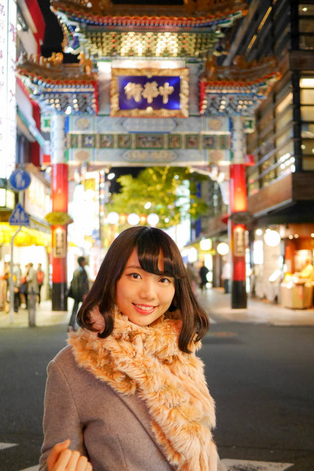 f:id:masatotaniguchi:20160119073223j:plain