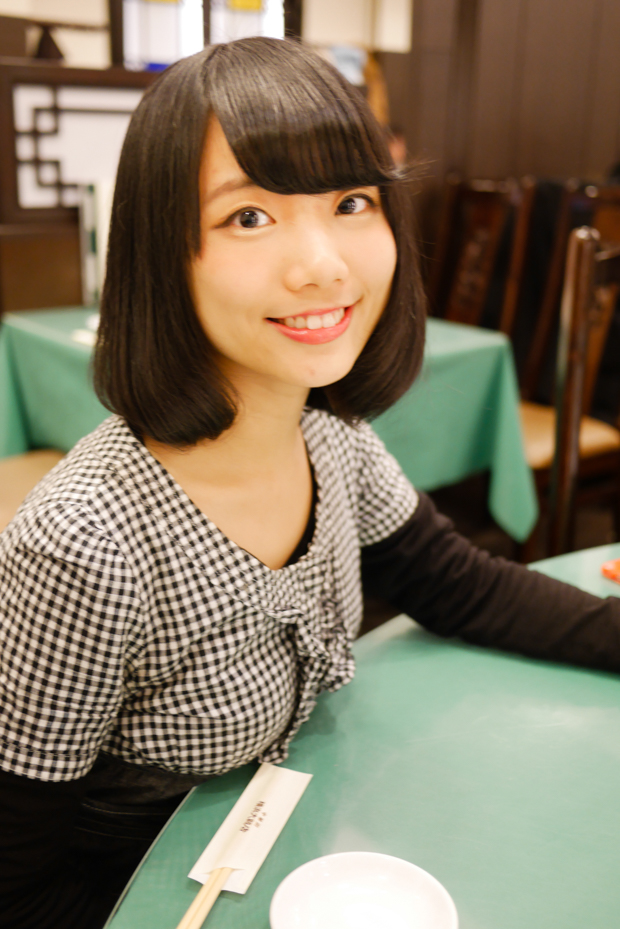 f:id:masatotaniguchi:20160119073950j:plain