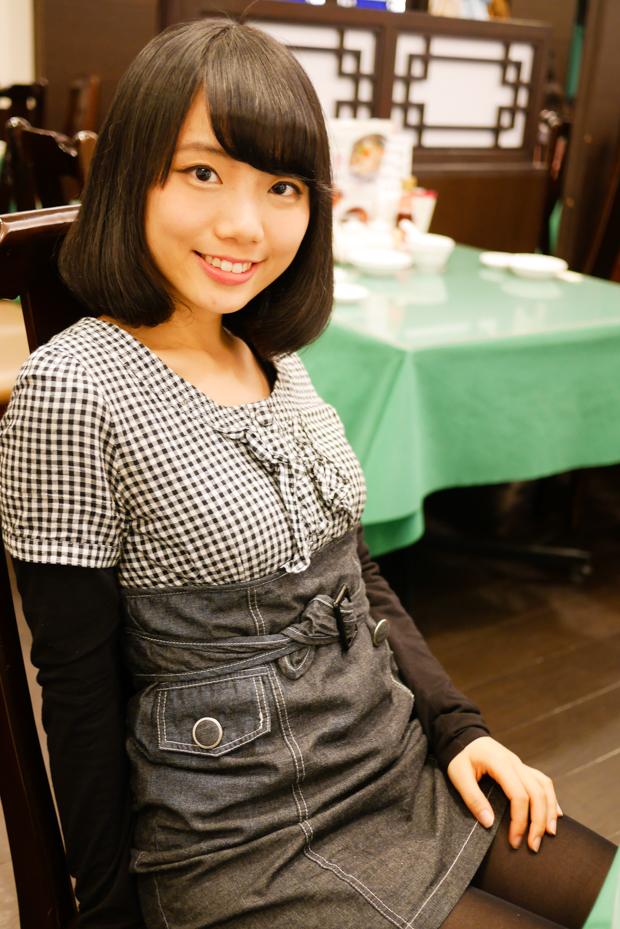 f:id:masatotaniguchi:20160119074120j:plain