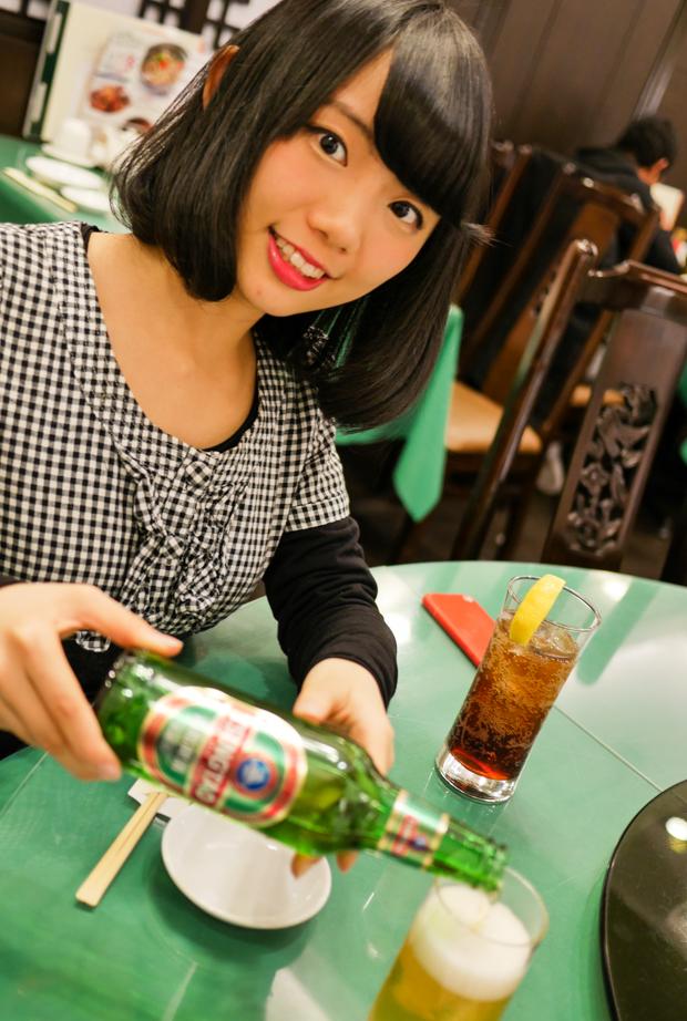 f:id:masatotaniguchi:20160119074236j:plain